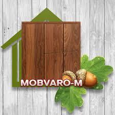 Mobvaro-M SRL