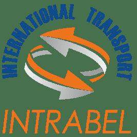 Compania - INTRABEL