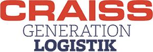 Compania - CRAISS Logistik SRL