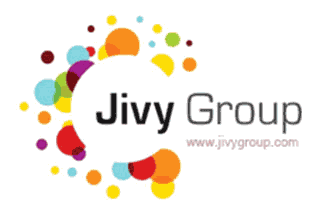 JivyGroup Moldova