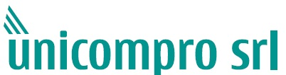 Unicompro SRL