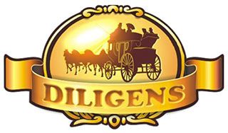 Diligens