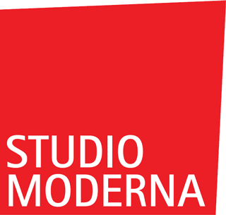 Compania - Studio Moderna