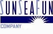 Sunseafun Company