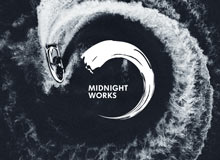 Midnight Works