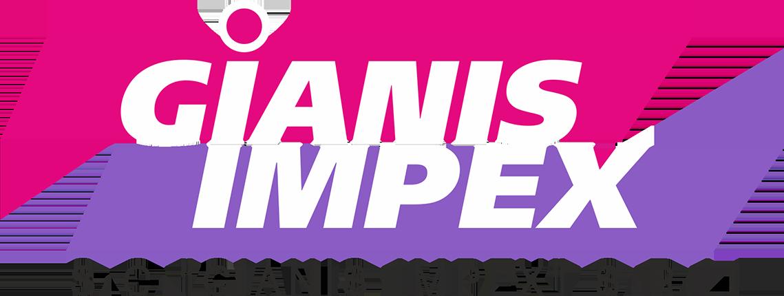 Gianis Impex SRL