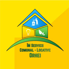 Intreprinderea Municipala Servicii Comunal Locative Orhei