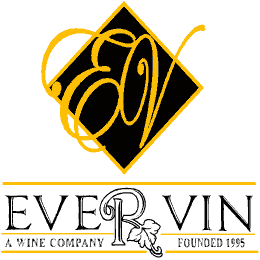 Ever Vin SRL