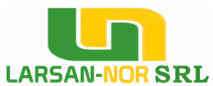 Larsan-Nor SRL