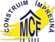 MCF-ENGROS SRL