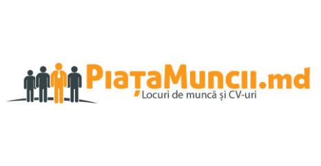 PiataMuncii.md