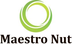 SRL Maestro-nut
