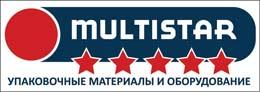 Compania - Multistar Srl