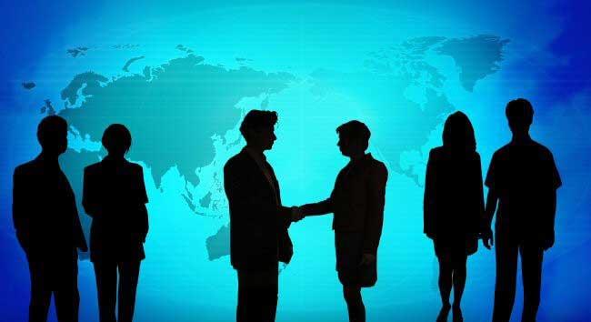 Значение рынка труда для страны с переходной экономикой как Молдова