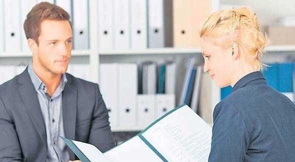 Грамотное резюме: рекомендации для тех, кто ищет работу в Кишиневе
