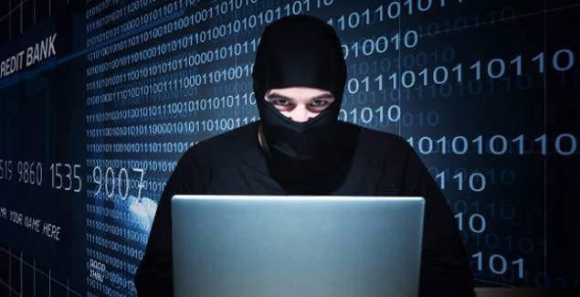 Riscurile lucrului pe internet: între realitate și escrocherie