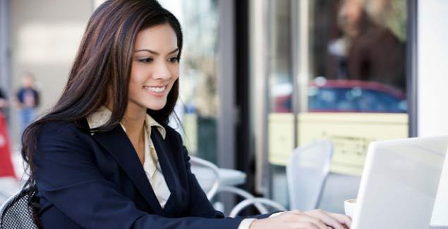 Создание новых рабочих мест за счет поддержки женского предпринимательства