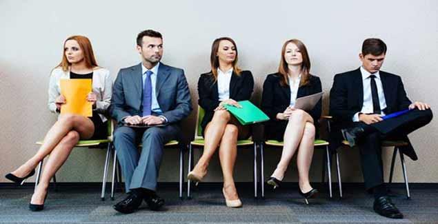 Cele mai solicitate profesii de pe piața muncii din Moldova