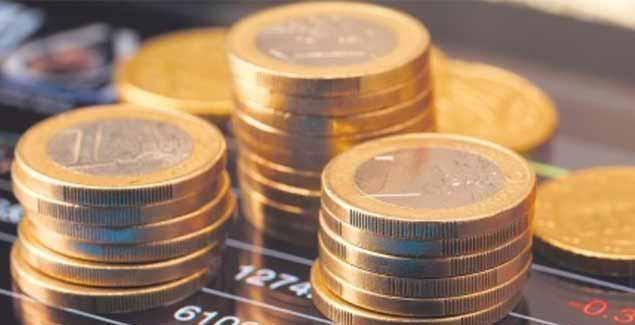 Majorarea cuantumului minim al salariului din sectorul real - avantaje economice