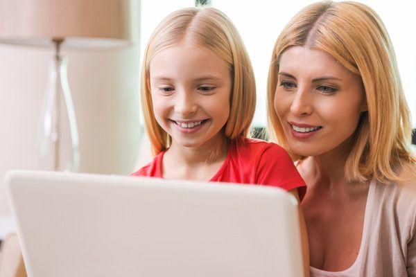 Locul de muncă sau creșterea copilului: ce e mai important?