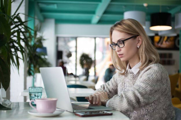 Как то, что мы делаем в свободное время влияет на нашу карьеру?
